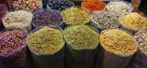 spices-1009676_1280