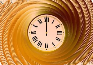 clock-359985_1280