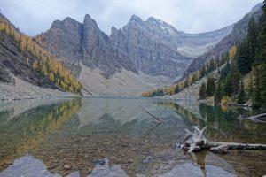lake-agnes-1033203_1280