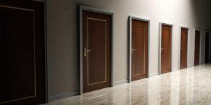 doors-1613314_1280