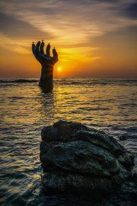 sunrise-734312_1280