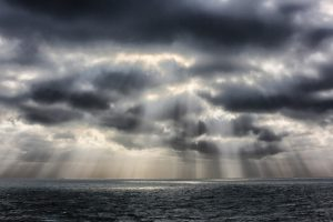 suns-rays-1153086_1280