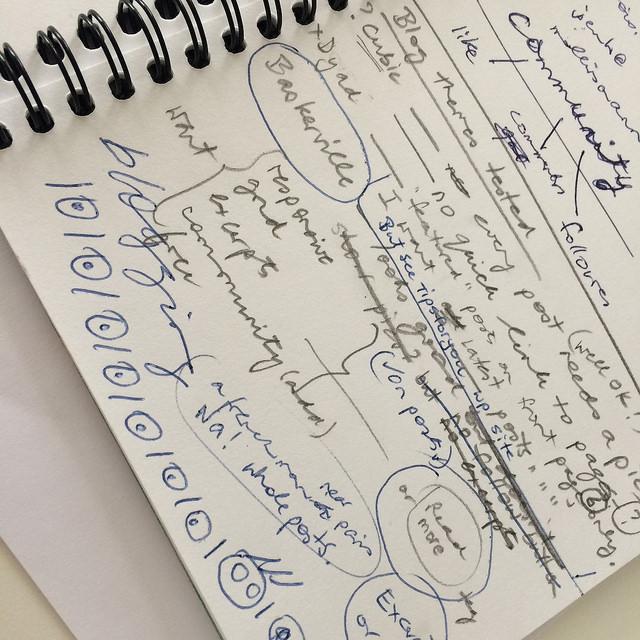 blogging-notes-600