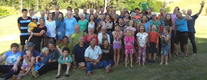 family-reunion-2016-crop-sm