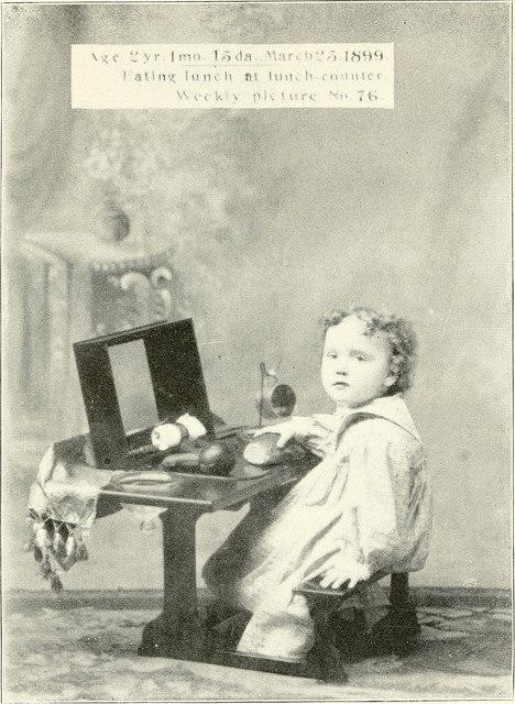 viola-famous-baby-scholar-1900