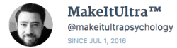 makeitultra