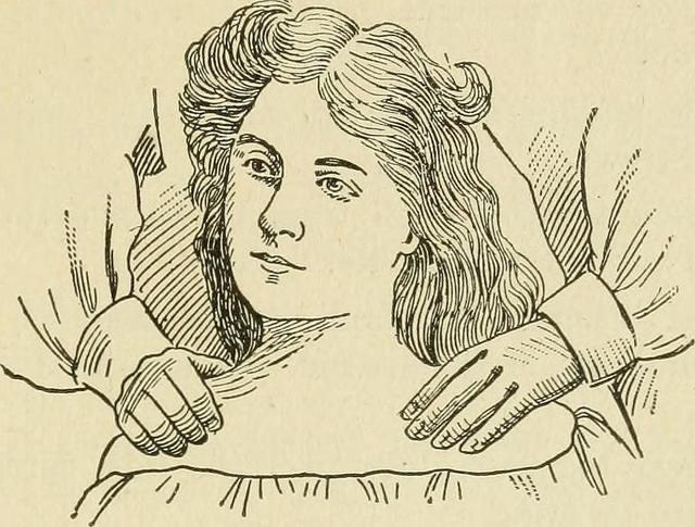 neck-massage-1906-moler