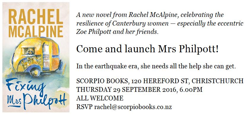 invitation-launch-fixing-mrs-philpott.png