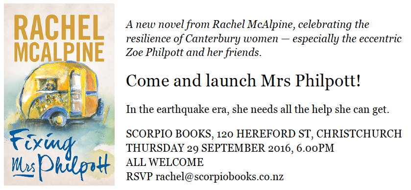 invitation-launch-fixing-mrs-philpott.png