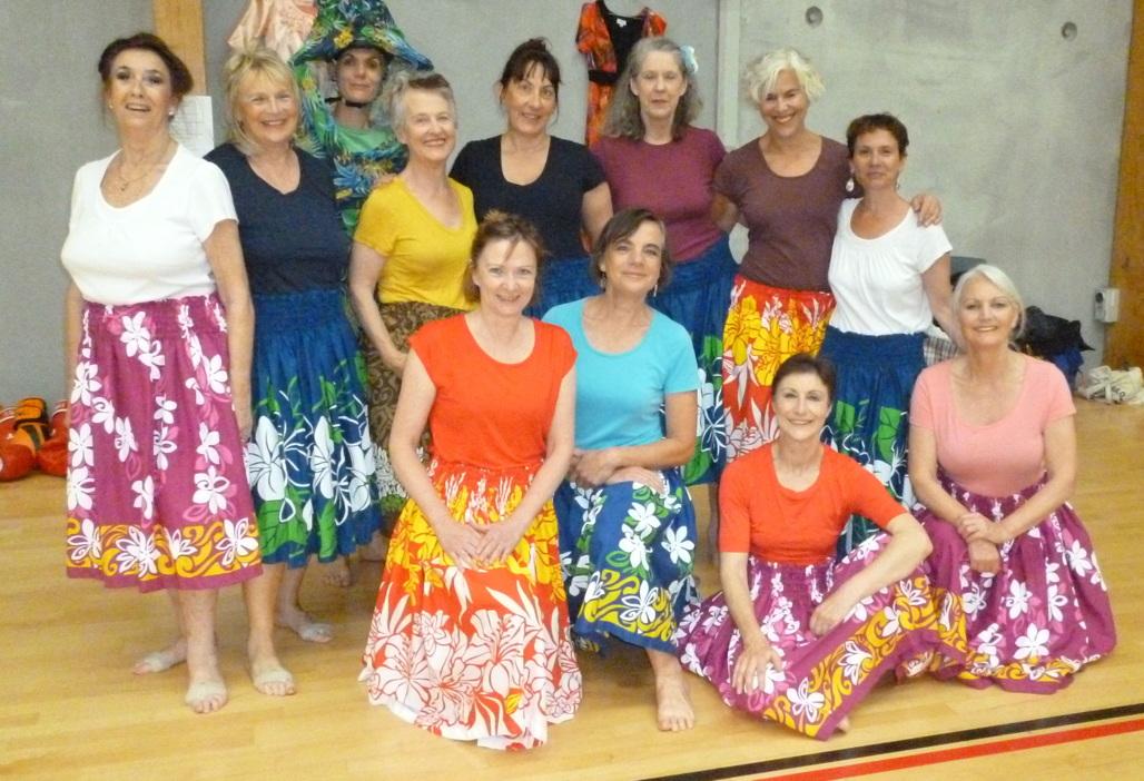 hula-friends.jpg