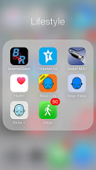 AndrewJohnson-app.jpg