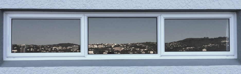 cropped-window-wellington-wp-blog
