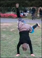 cartwheel4-2