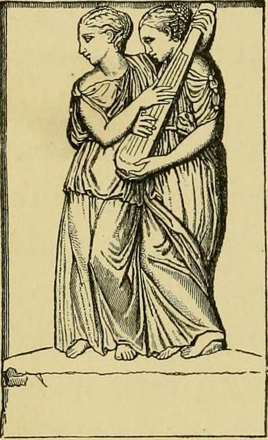spartan-girls-with-cithara
