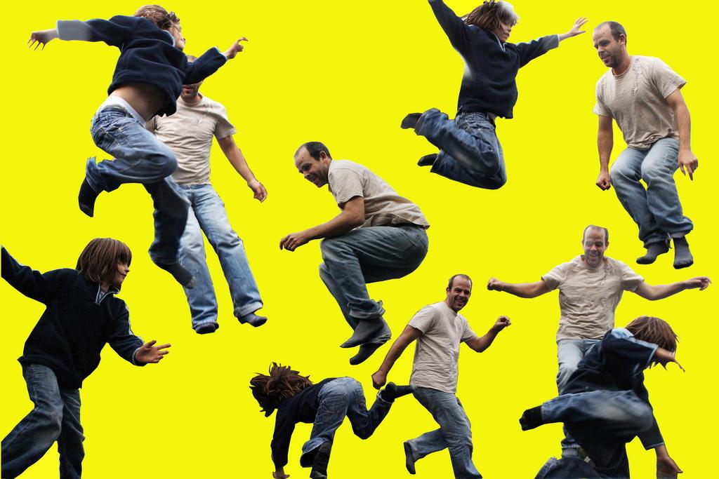 trampolining-TwinsWatch-cc-by-2.0.jpg