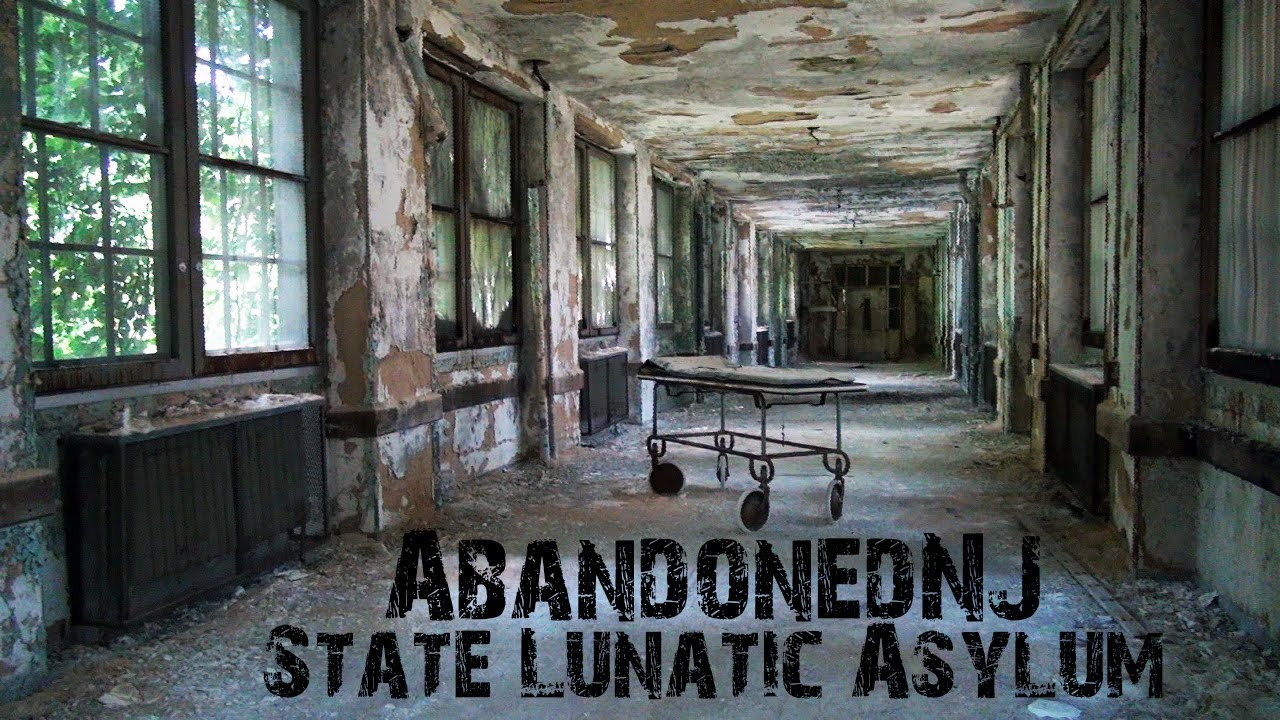 lunatic-asylum-pd