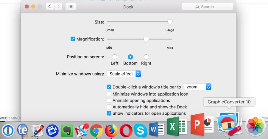 all-apps-use-search