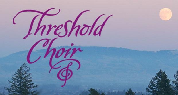 Threshold-womens-choir.jpg