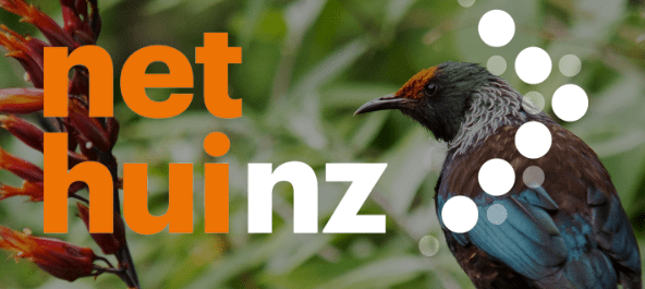 nethui NZ with tui