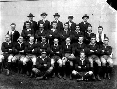 1921_Bears