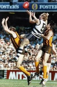 1989 Grand Final - football's zenith?