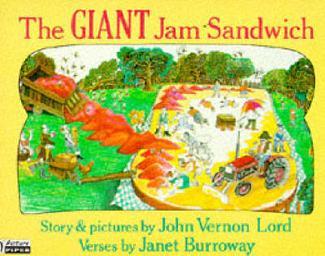 giant_jam_sandwich