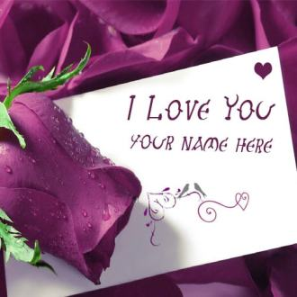 My Love Jyoti Name Wallpaper Path Decorations Pictures Full