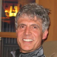 Pat Fortino, Joomla, WordPress, and Ecommerce Website Designer