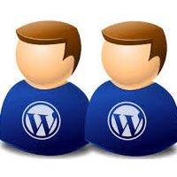 WordPress User Roles