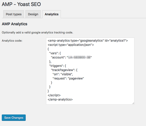 yoast-glue-for-amp-analytics