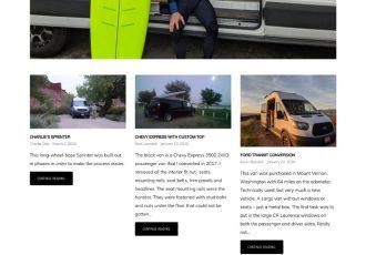 buildyourowncampervan.com