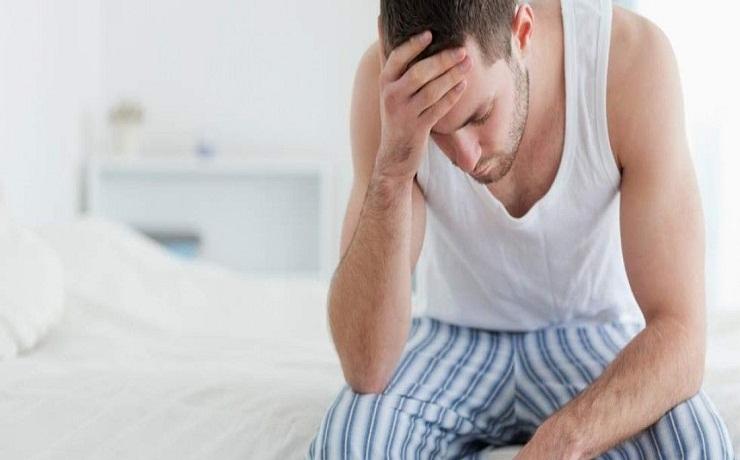 premature ejaculation solutions