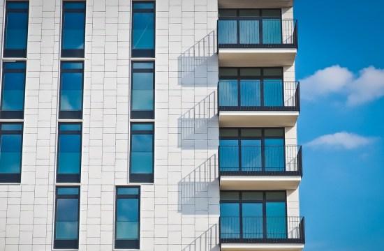 5 Advantages of Strata Management Services