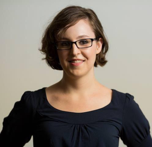 Pamela Hobart - Write of Passage Case Study