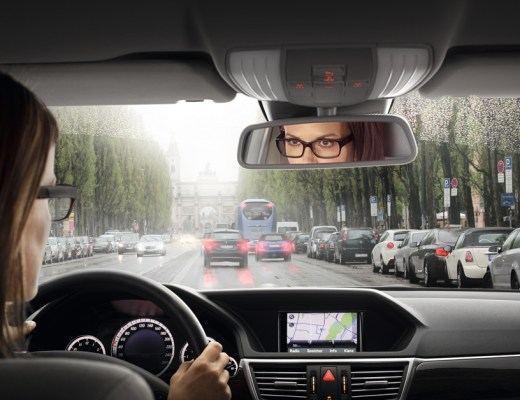 glasses, drivesafe, zeiss, lens, lenses, driving, lights, glare, rain