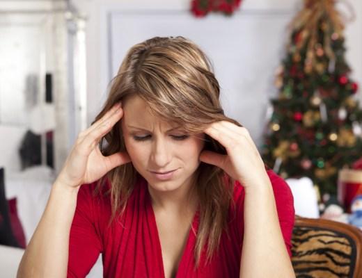 christmas, christmas stress, stress, seasonal stress, xmas stress, xmas