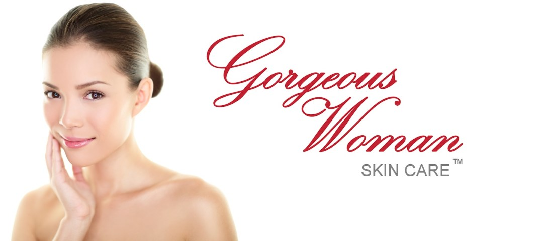 Gorgeous Woman Skin Care, Skin Care, WomanOil8,
