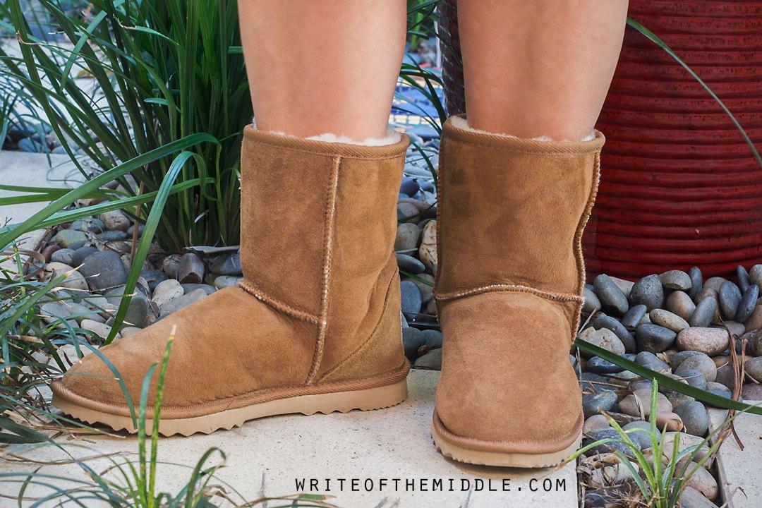 uggs, ugg boots, australia, sheepskin, wool, original ugg boots australia