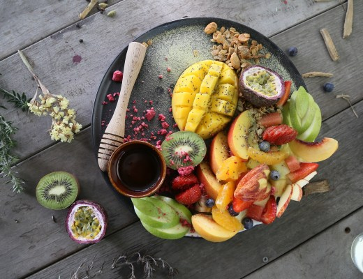 fruit, healthy, natural health,