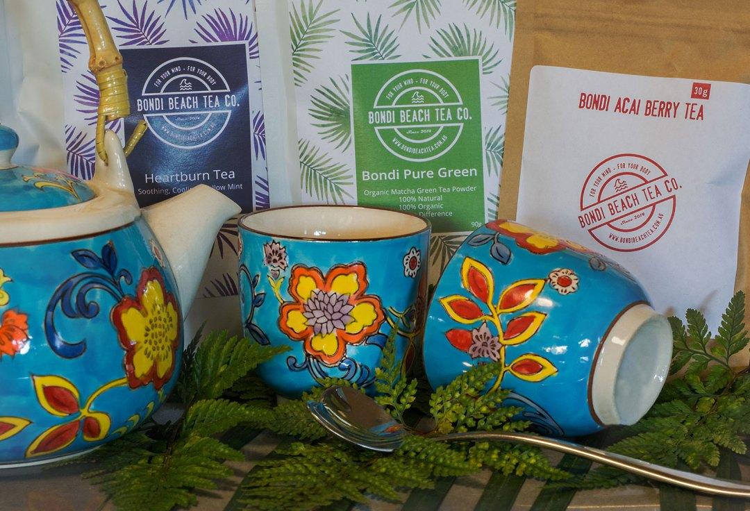 tea, teapot, teacup, organic, herbal tea, natural