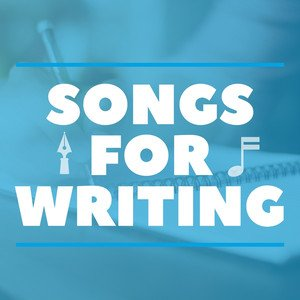 Songs for Writing
