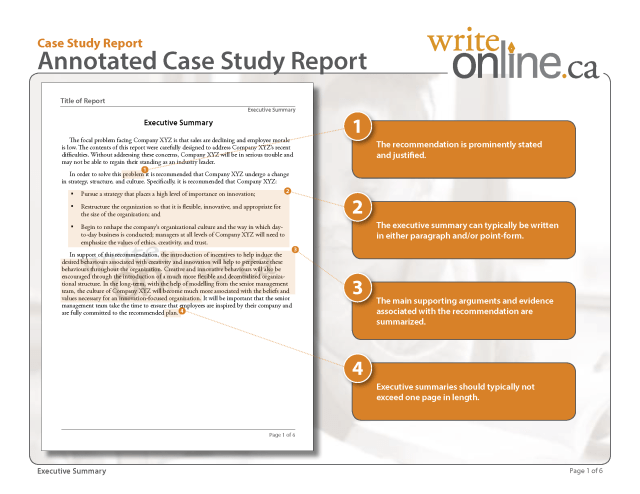 Write my report online. Can You Do My Book Report for Me
