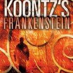 BookCover-frankenstein-prodigal-son