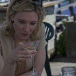 The Stink of Blue Jasmine: Writing the Protagonist