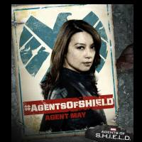 Agent-Melinda-May web