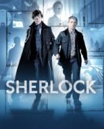Sherlockweb