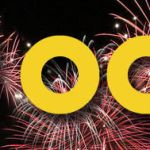 Writeonsisters.com Marks a Milestone: 100 posts!