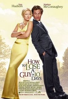 220px-HowToLoseAGuyimp