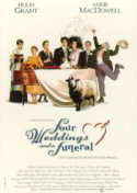 Four_weddings_poster web