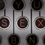 Writing the Love Scene: Sex or No Sex